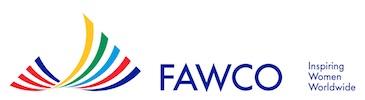 fawco