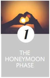 HONEYmoon_phase