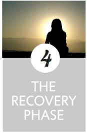 recovery_PHASE