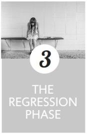 regression_PHASE