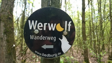 werewolf_wanderweg