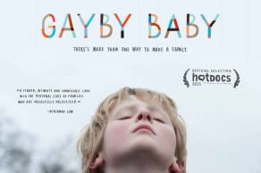 gayby-baby-1