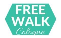 freewalk2