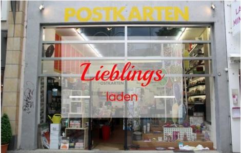 lieblingsladen_postcard