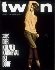 makk_willy-fleckhaus_twen-2-62
