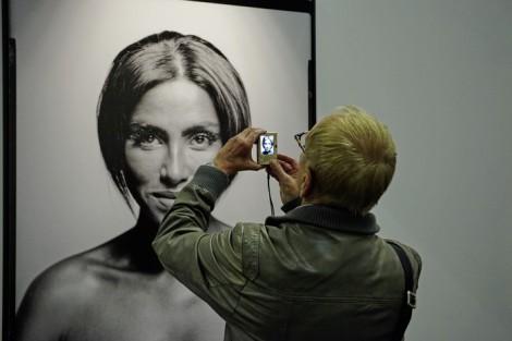 92_meinungsbilder-vernissage-artfair021