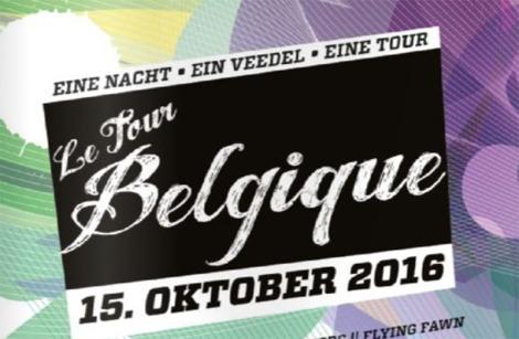tour-bel2