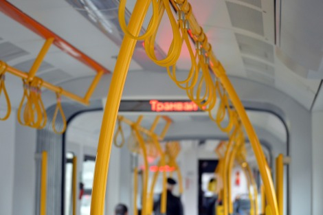 tram-1547079_1920