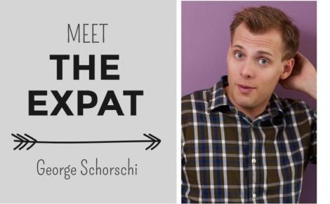 meet_expat_george_2