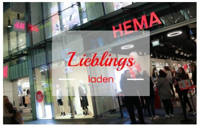 lieblingsladen_HEMA