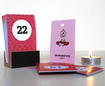 Yoga_Adventskalender-2016_web