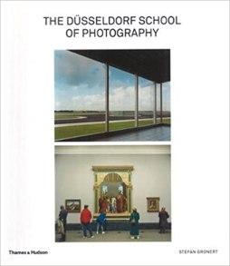 dusseldorf_book