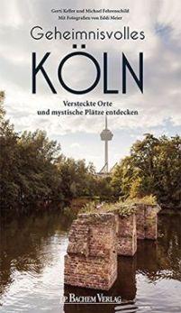 Geheim_Koeln