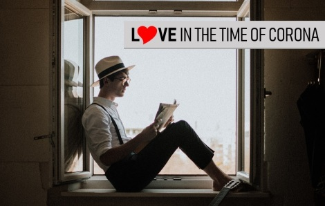 love_reading2